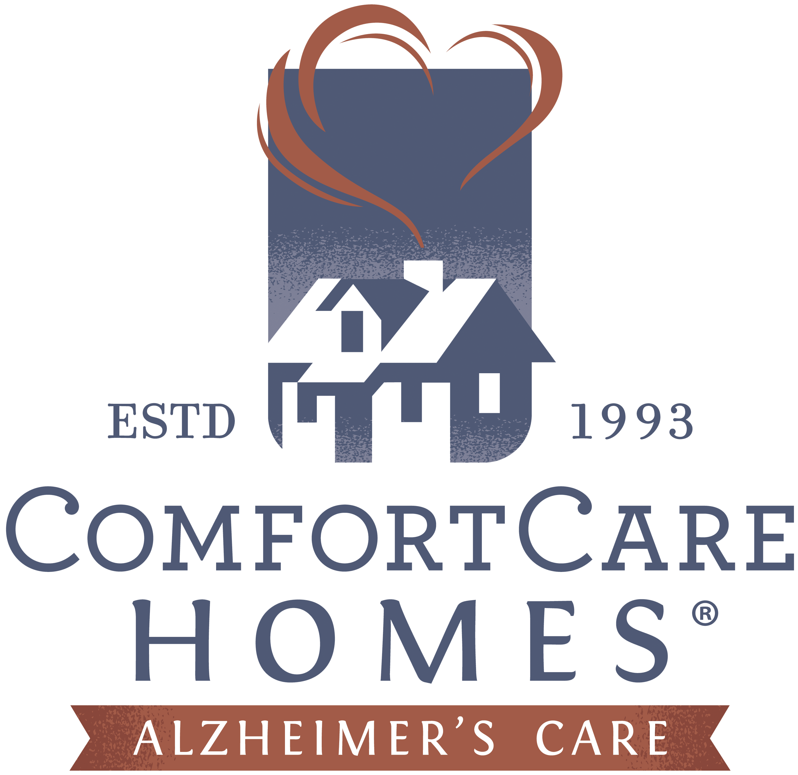 Comfort Care Homes